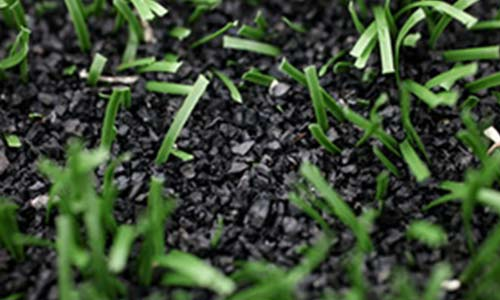 Comments on health risks related to recycled rubber granulates