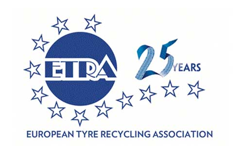 "European Tyre Recycling Association holds webinar ""Horizon ETRA"" on June 4"