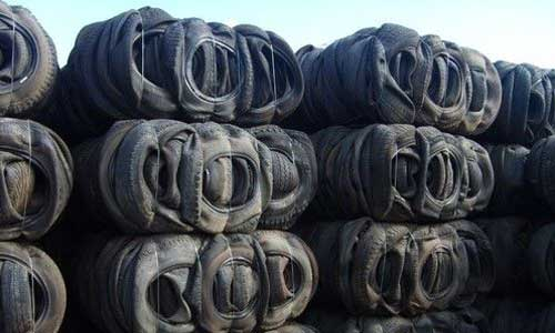Indian environmental authority says 270 tire pyrolysis units across the country are unsafe