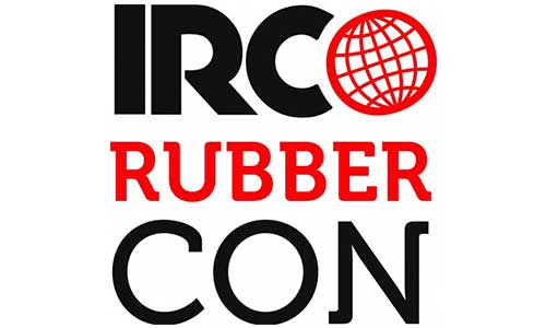 RubberCon 2020 in Paris moved to February 11-12, 2021