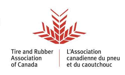 Tire and Rubber Association of Canada appoints Carol Hochu as president & CEO