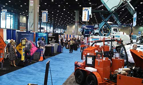 APWA Congress & Expo